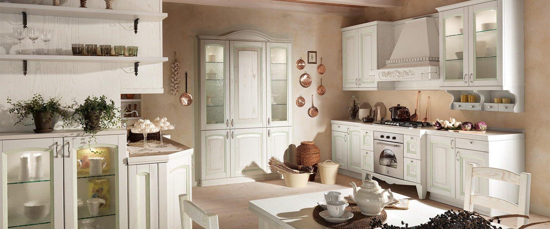 Il parquet in cucina e in bagno: sì o no? | Arredare la cucina