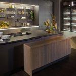 lube clover-design-collection-mutina arredare la cucina con lube 1