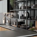 lube clover-design-collection-mutina arredare la cucina con lube 2