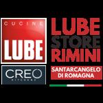 LOGHI LUBE E CREO (1)