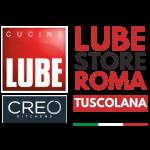 LOGHI LUBE E CREO (2)