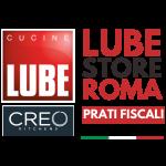 LOGHI LUBE E CREO (3)
