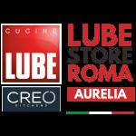 LOGHI LUBE E CREO (4)