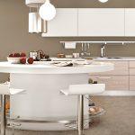 adele_cucina-arredare-la-cucina-con-lube-11