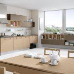 adele_cucina-arredare-la-cucina-con-lube-16