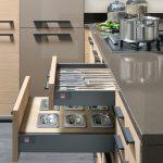 adele_cucina-arredare-la-cucina-con-lube-2