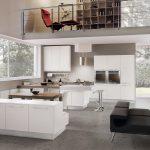 adele_cucina-arredare-la-cucina-con-lube-6