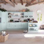 agnese_cucina-arredare-la-cucina-con-lube-12