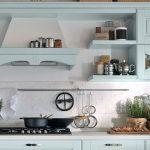agnese_cucina-arredare-la-cucina-con-lube-15