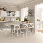 agnese_cucina-arredare-la-cucina-con-lube-2