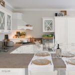 agnese_cucina-arredare-la-cucina-con-lube-7