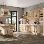 anita_cucina-arredare-la-cucina-con-lube-1