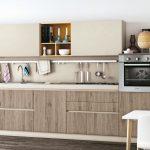 ank-cucina-arredare-la-cucina-con-lube-5