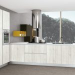 ank-cucina-arredare-la-cucina-con-lube-6
