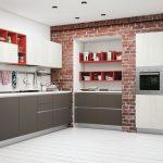 ank-cucina-arredare-la-cucina-con-lube-9