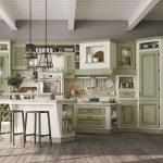 beatrice_cucina-arredare-la-cucina-con-lube-1