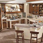 beatrice_cucina-arredare-la-cucina-con-lube-2