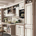 beatrice_cucina-arredare-la-cucina-con-lube-4