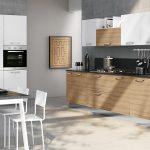 britt-cucina-arredare-la-cucina-con-lube-1