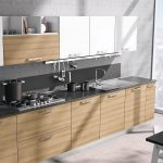 britt-cucina-arredare-la-cucina-con-lube-3