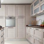 claudia_cucina-arredare-la-cucina-con-lube-16
