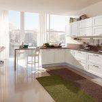 claudia_cucina-arredare-la-cucina-con-lube-17