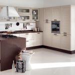 claudia_cucina-arredare-la-cucina-con-lube-4