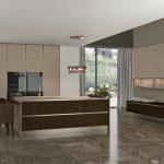 clover_cucina-arredare-la-cucina-con-lube-1