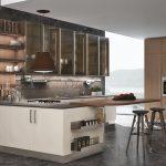 clover_cucina-arredare-la-cucina-con-lube-3