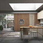 clover_cucina-arredare-la-cucina-con-lube-6