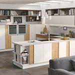 creativa_cucina-arredare-la-cucina-con-lube-1