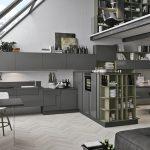 creativa_cucina-arredare-la-cucina-con-lube-5