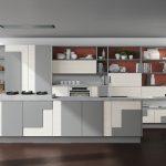 creativa_cucina-arredare-la-cucina-con-lube-7