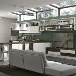 creativa_cucina-arredare-la-cucina-con-lube-8