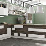 creativa_cucina-arredare-la-cucina-con-lube-9