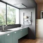 cucina-zoe-creo-kitchens-3-arredare-la-cucina-con-lube