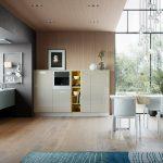 cucina-zoe-creo-kitchens-4-arredare-la-cucina-con-lube