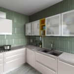 cucina-zoe-creo-kitchens-5-arredare-la-cucina-con-lube