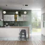 cucina-zoe-creo-kitchens-7-arredare-la-cucina-con-lube
