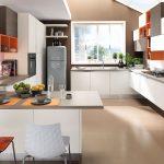 essenza_cucina-arredare-la-cucina-con-lube-9