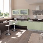 gallery_cucina-arredare-la-cucina-con-lube-14