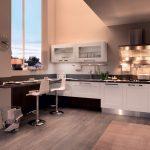 gallery_cucina-arredare-la-cucina-con-lube-15