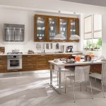 gallery_cucina-arredare-la-cucina-con-lube-3