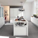 gallery_cucina-arredare-la-cucina-con-lube-7