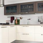 georgia_cucina-arredare-la-cucina-con-lube-4
