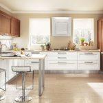 georgia_cucina-arredare-la-cucina-con-lube-6