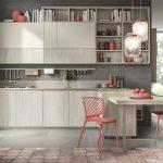 immagina-plus_cucina-arredare-la-cucina-con-lube-23