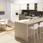 iris-cucina-ambientata-arredare-la-cucina-con-lube-1