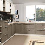 iris-cucina-ambientata-arredare-la-cucina-con-lube-2