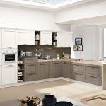 iris-cucina-ambientata-arredare-la-cucina-con-lube-3